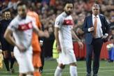 Mourinho'dan tepki!