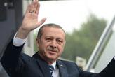 İran'dan Erdoğan ziyareti için açıklama!
