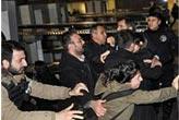 Rehine operasyonu sonrası 4 gözaltı!