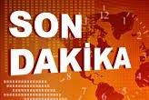 Erdoğan programını iptal etti, dönüyor