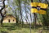 Liberland'a  vatandaşlık başvurusu nasıl yapılıyor?