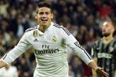 Real Madrid,   Amrabat'ı üzdü!