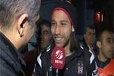 Olcay'dan Ahmet Çakar'a şok cevap!