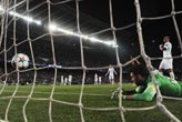 Camp Nou'da 2 gol vardı! İşte tur atlayan takım