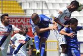Süper Lig'de günün ilk maçında müthiş geri dönüş, 6 gol...