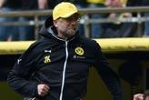 Dortmund'a böyle veda etti! Tam 5 gol...
