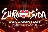 Eurovision 2015'te final heyecanı! İşte kazanan...