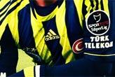 Fenerbahçe'ye  geri dönüyor!