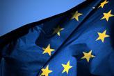 Avrupa Birliği çatırdıyor!   Ve o ülke...