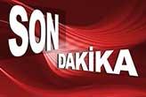 Son dakika! AK Partili başkan hayatını kaybetti
