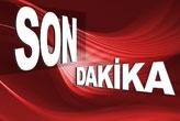 Türkiye'ye flaş uyarı!   'Şoklara karşı en...'
