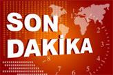 AK Parti milletvekili kaza yaptı!
