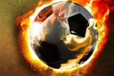 G.Saray-Rize maçında 2 gol, 1 kırmızı kart...
