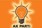 MHP'den AKP'ye'azınlık' vizesi!