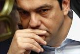 IMF'den flaş Yunanistan açıklaması!