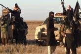 IŞİD'de büyük korku! Türk askerini görünce...