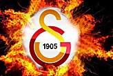 """Ve Galatasaray   açıkladı! """"Anlaştık..."""""""