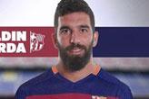 Arda'nın Barça'dan alacağı çılgın ücret!