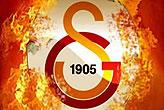 G.Saray'la anlaştı... Trabzon kampını terketti