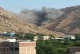 PKK yine tuzak kurdu.. Askeri araca saldırı...