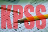 KPSS 2015 ÖABT sonuçları açıklandı!