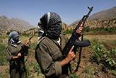"""PKK'nın """"L"""", """"I"""", """"T"""" taktiği"""