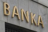 Dev bankadan flaş   açıklama! 'Sattık'