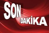 Türkiye için   flaş uyarı!