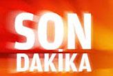 Diyarbakır bu sabah patlama... 1 çocuk öldü