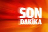 Şanlıurfa Belediye Başkanı da istifa etti