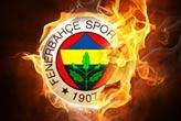 Fenerbahçe'den rekor gelir! O rakam...