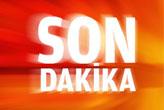 Flaş... PKK'lılar evlerini basıp kaçırdı!