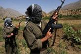 TSK: 3 PKK'lı ölü ele geçirildi, 8 PKK'lı...