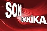 İstanbullulara müjde! 6'ya bölecekler