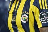 Fenerbahçe'de bileti   kesilen 5 isim!