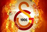 Galatasaray'a bir   büyük şok daha!