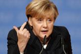 Merkel'den Türkiye için flaş açıklama!