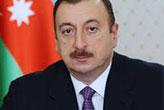 Azerbaycan'dan uçak açıklaması...