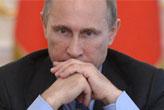 Rusya'nın endişesi...   Bu kez yasak yok