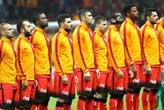 Galatasaray eriyor! Şok rakam ortaya çıktı...