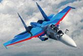 Rusya o ülkeye savaş uçağı satıyor!