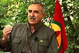 Karayılan'ın kardeşi gözaltına alındı