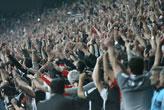 Beşiktaş'ta dev hüsran!   Bu sabah...