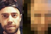 Murat Dalkılıç'ın sakalsız fotoğrafı şok etti