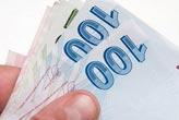 Süre doldu ceza kapıda!  17 bin lira...