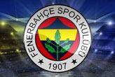 Fenerbahçe'ye   Devler Ligi müjdesi!