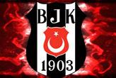 Türkiye Kupası   Beşiktaş'ın!