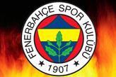 Fenerbahçe   kritik maçı kazandı!