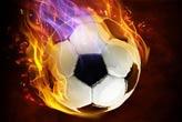 UEFA, herkesin merakla beklediği kararı resmen açıkladı!