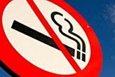 Sigara yasağında   her şey sil baştan